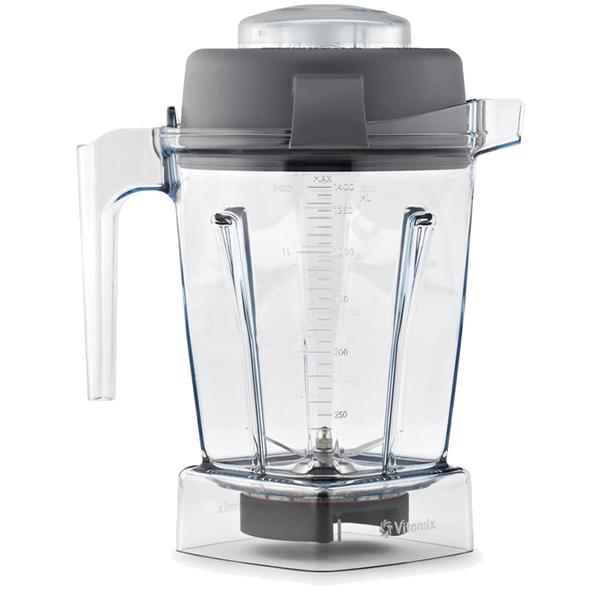 Vitamix Wet Blade Blenderkan - 1,4L